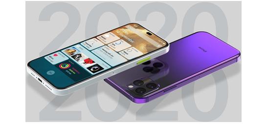 008.- iPhone